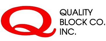 Quality Block logo